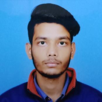 Pankaj Gupta-Freelancer in Uttarakhand,India