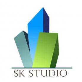 SK STUDIO-Freelancer in bangalore,India