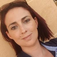 Kim Critien-Freelancer in ,Malta