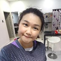 Priscilla Gan-Freelancer in Pekan Nanas,Malaysia