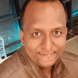 Sk. Zunaid Bin Asfar-Freelancer in Bhubaneswar,India