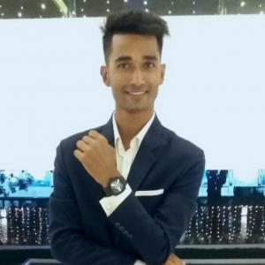 Md Sabbirroot-Freelancer in Chittagong,Bangladesh