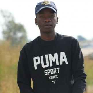 Kudakwashe Mushayavanhu-Freelancer in Rundu,Namibia