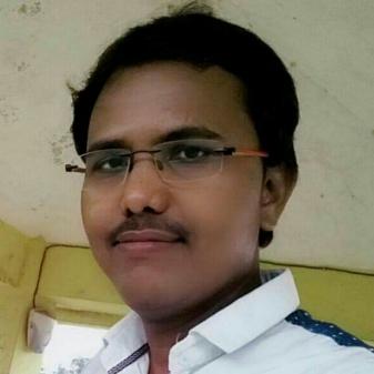 Shyam Narayan Sharma-Freelancer in Silvassa,India