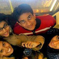 Mragank Gupta-Freelancer in Gwalior,India
