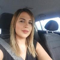 Hanine Ghannam-Freelancer in ,Lebanon