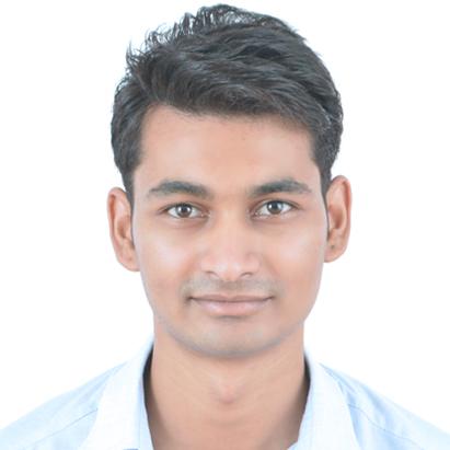 Abhishek Bande-Freelancer in Canada,India