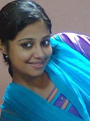 Irfat Ara Eva-Freelancer in ,Bangladesh