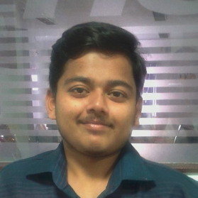 Sakthyanand S-Freelancer in Abu Dhabi,UAE