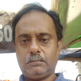 Ujjal Sengupt-Freelancer in Maldah,India