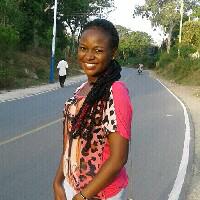 Noreen Ivayo-Freelancer in Nairobi,Kenya