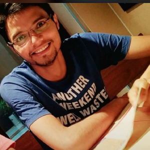 Vikas Verma-Freelancer in Gurgaon,India