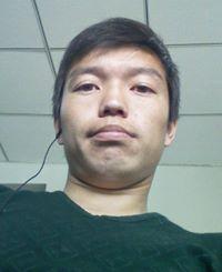 Б. Амартүвшин-Freelancer in Ulaanbaatar, Mongolia,Mongolia