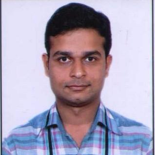 Keshav Gupta-Freelancer in Indore,India
