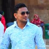 Naresh Tadavi-Freelancer in Raver,India