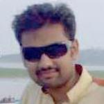 Abdul Ghafar-Freelancer in Rawalpindi,Pakistan