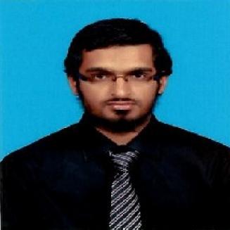 Shuja Zaman-Freelancer in Karachi,Pakistan