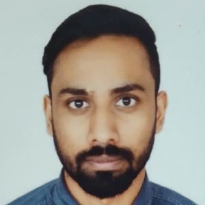 Prabhakar Sharma-Freelancer in Pune,India