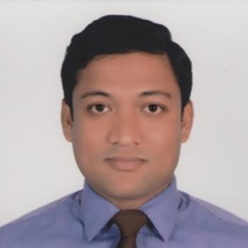 Alamgir Hossain-Freelancer in Khulna,Bangladesh