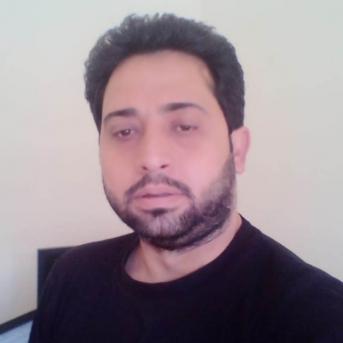 Pradeep Kumar-Freelancer in Chamba Himachal Pradesh,India
