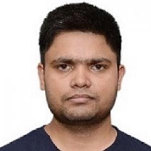 Pammi Kumar-Freelancer in GHAZIABAD,India