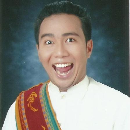 Robert Adrian Daulat-Freelancer in Quezon City,Philippines