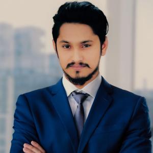 Bestwriter-Freelancer in pakpattan,Pakistan