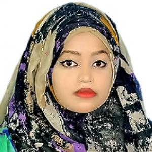 Morsalina Akter-Freelancer in Khulna,Bangladesh