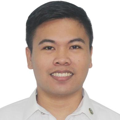 Rommel Vidal-Freelancer in Lipa,Philippines