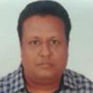 Sandeep Verma-Freelancer in Noida,India