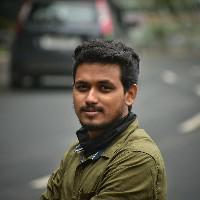 Sathiyanathan N-Freelancer in Coimbatore,India