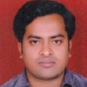Jhumman S-Freelancer in ,India