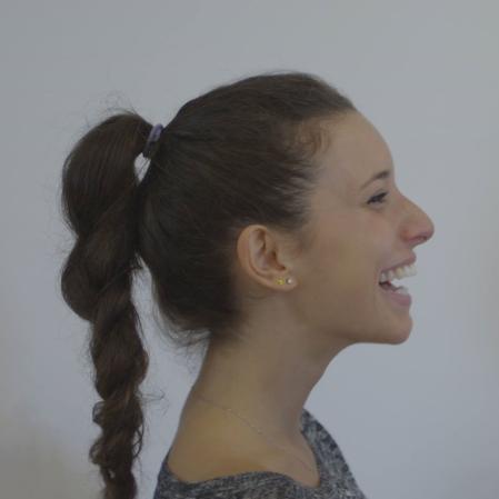 Alice Silvestri