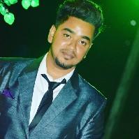 Jishan Ahmed-Freelancer in ,India