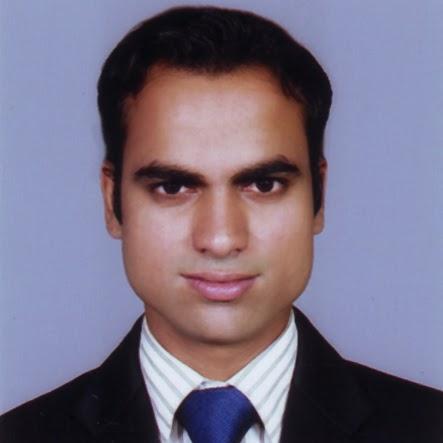 Mostafizur Rahman-Freelancer in Dhaka,Bangladesh