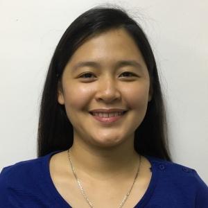 Zarah Jane Ocho-Freelancer in Cebu City,Philippines