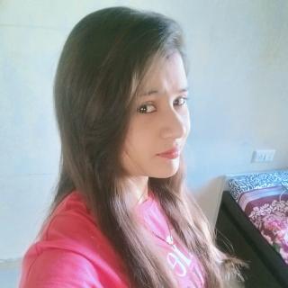 Vidhi Agravat-Freelancer in ,India