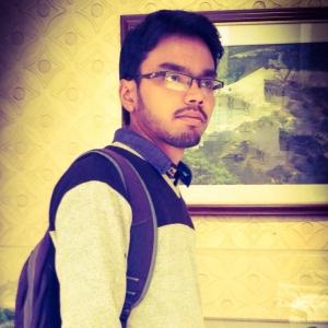 Muhammad Saqib Abdul Ghaffar-Freelancer in Lahore,Pakistan