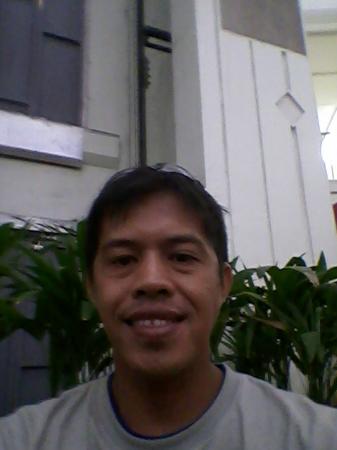 Philip Agriam-Freelancer in Cebu City,Philippines