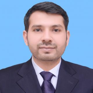 Hafiz Muhammad Afzaal-Freelancer in Lahore,Pakistan