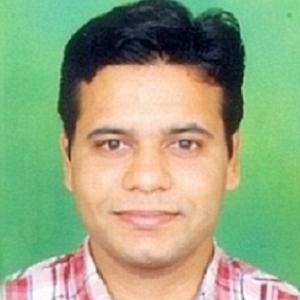 MSP -Freelancer in Surat,India