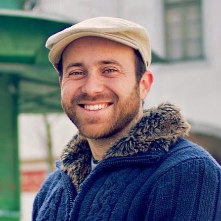 Diogo Cunha-Freelancer in Braga,Portugal