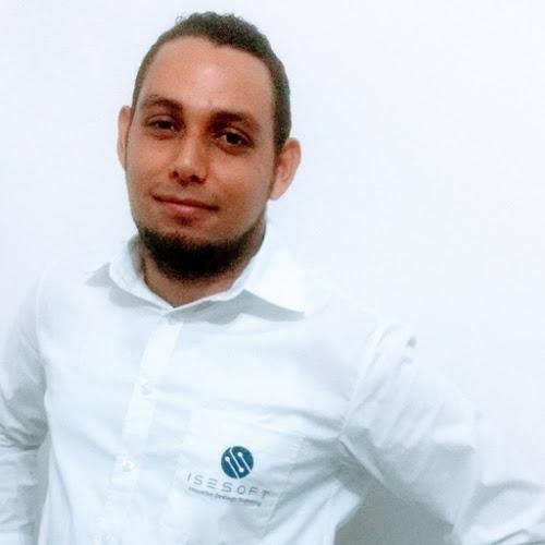 Mauro Marsiglia-Freelancer in Barranquilla,Colombia