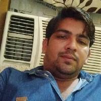 Amit Thakran-Freelancer in Khor,India
