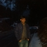 Satish Chandra-Freelancer in Bhilai nagar Durg,India