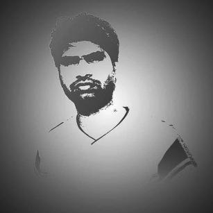 Md Tajmul Islam-Freelancer in Mymensingh,Bangladesh