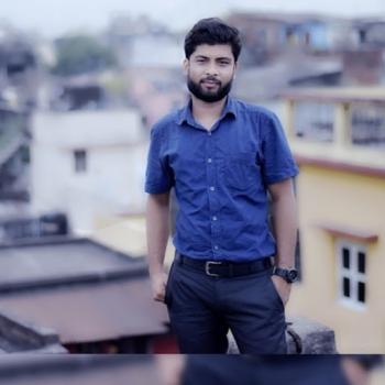 Ratan Sahoo-Freelancer in ,India