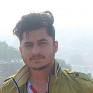 Ashok Deora-Freelancer in Jodhpur ,India