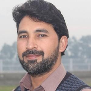 Muhammad Siddique Akbar-Freelancer in Peshawar,Pakistan