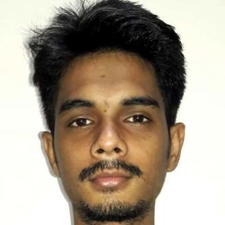 Nityaranjan Nath-Freelancer in Guwahati,India